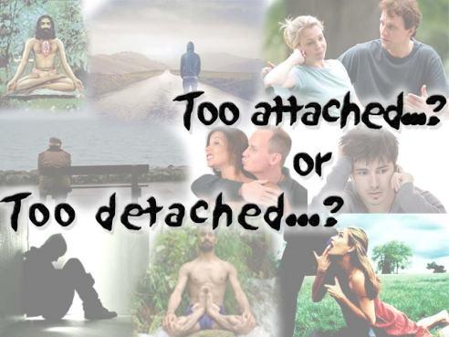 Image-attachment-detachment
